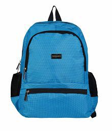 Imagica Bags   Luggage - Buy Imagica Bags   Luggage at Best Prices ... bc937573adcda