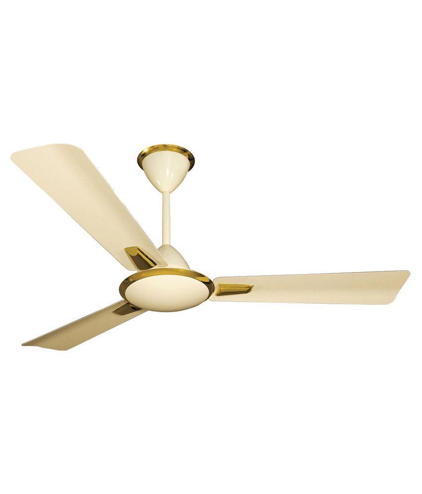 Nexstar-Viney-Hi-Power-3-Blade-(1200mm)-Ceiling-Fan