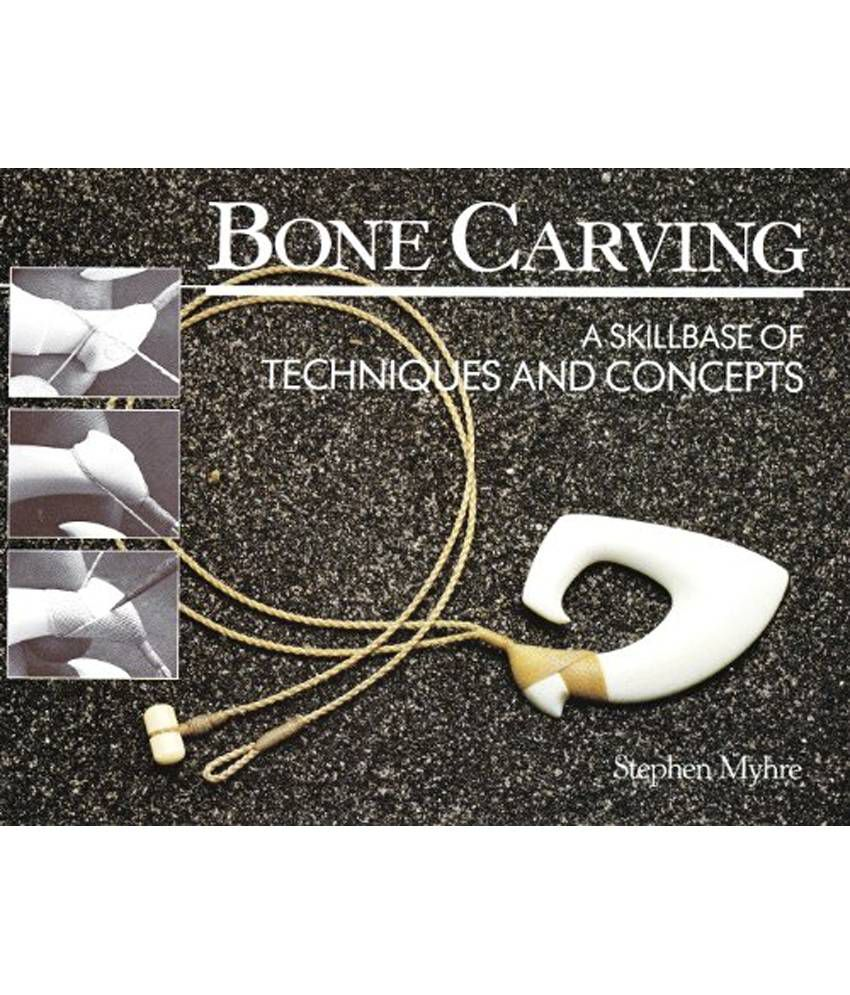 Bone Carving Buy Bone Carving Online At Low Price In India On Snapdeal