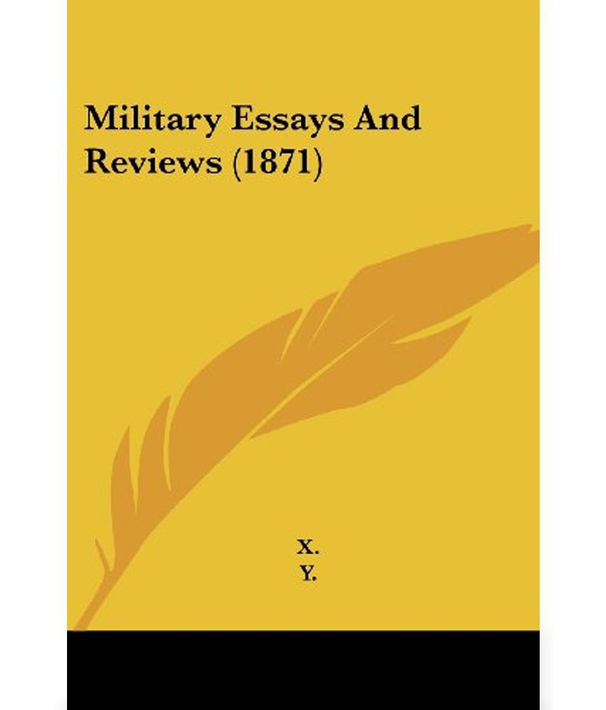 military essays essay about the violence and sexual assault in the us military women jpg cb essay about