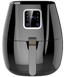 Concord Digital (Touch Screen) 2.8 Ltr Air Fryer