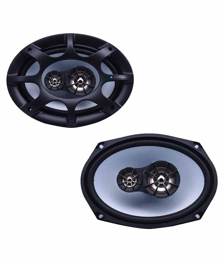 [Image: Blaupunkt-GTX-693-HP-Speakers-SDL838255023-1-6f76f.jpg]