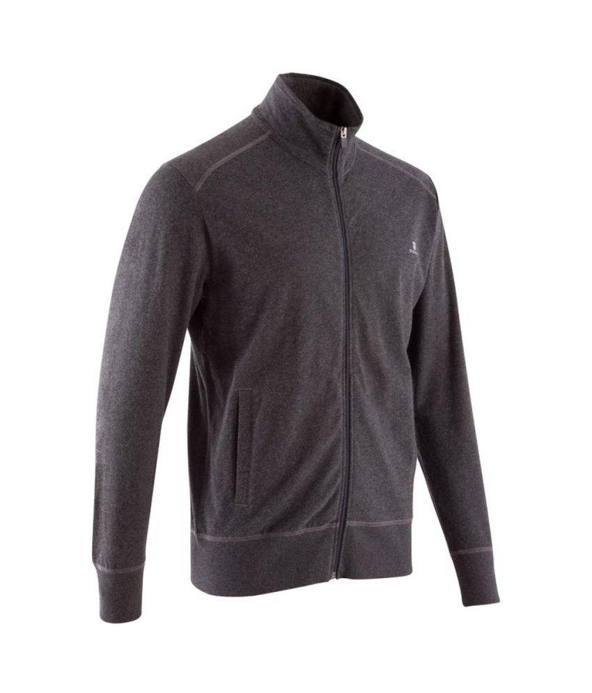 Domyos Gym/Yoga Essential Jacket