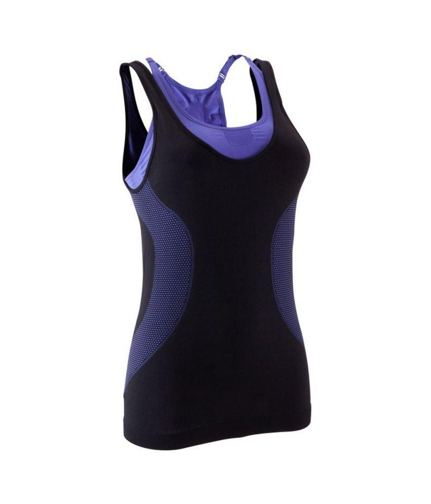 Gym/Yoga Actizen Bra Tank Women