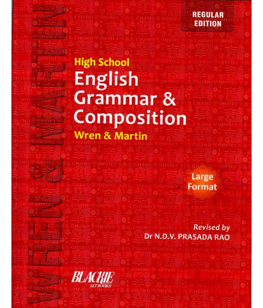 eng102 english composition ii Eng102 _02424_english composition ii view course stream view calendar coming up nothing for the next week.