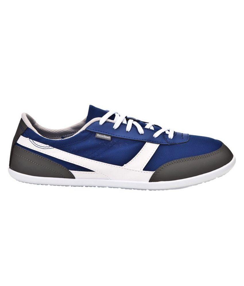 Newfeel Many Walking Shoes Adult: Buy