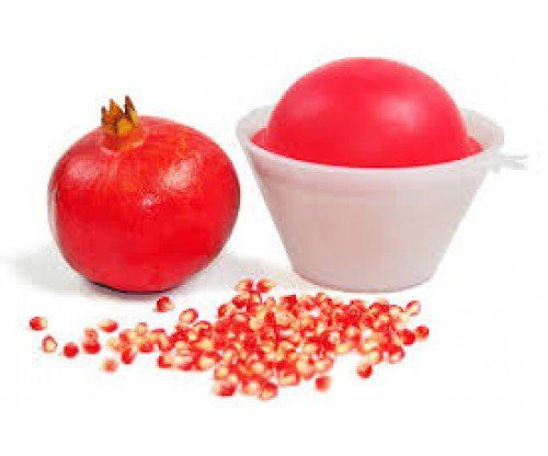 Bluplast Easy Pomegranate Seed Extractor