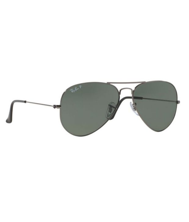 rb3025 62 original aviator  rb3025 62 original aviator
