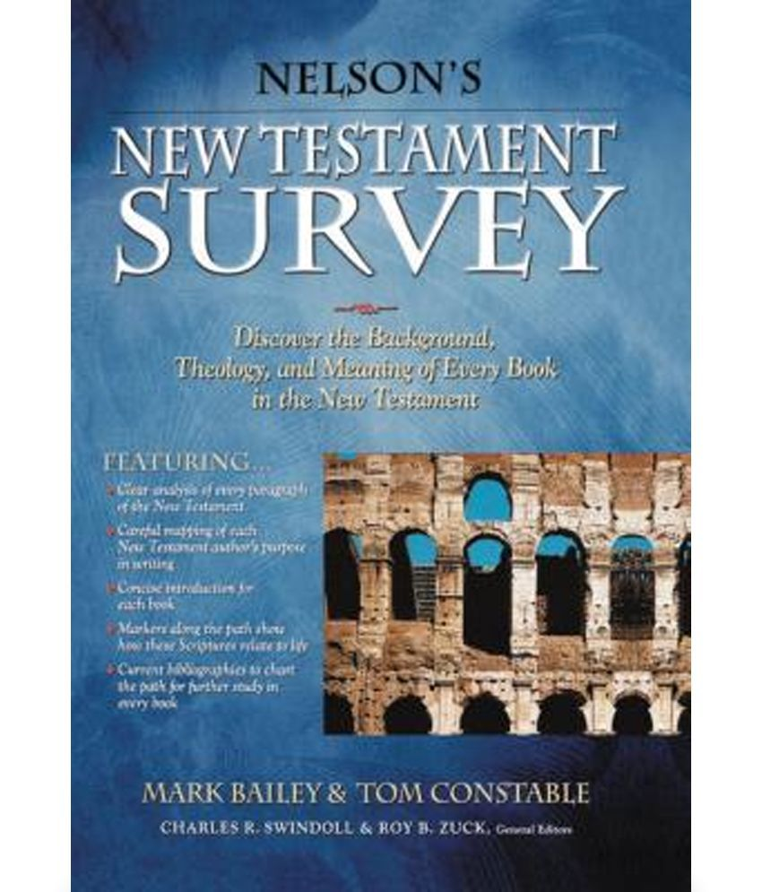 new testament books New testament summary chart introduction: the idea here is to give you a brief summary of what books are in the new testament and what is contained in these books if you want a printable chart without all of the links (so that you can keep this with your.