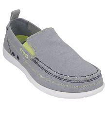 3ed1764a5a978 Crocs India  Buy Crocs Shoes Online for Men   Women