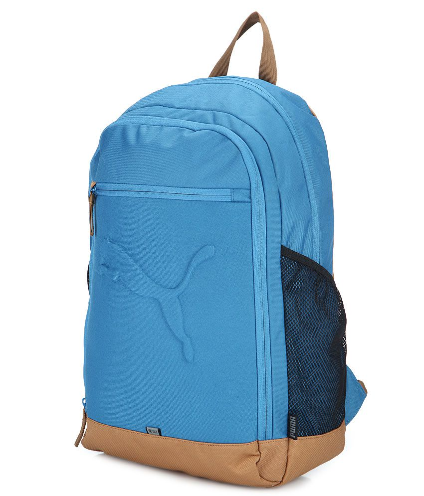 puma backpacks snapdeal