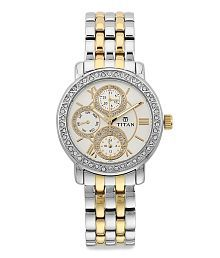Orion 8907258158939 Women Watch