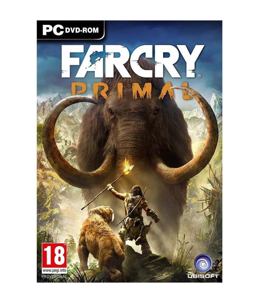 Far-Cry-Primal-PC-SDL070303310-1-e8f37 Online Form Bank Of India on history reserve, blue logo, first reserve, new york state, atm card,
