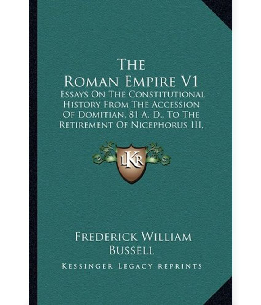 fall of the r empire essay the fall of the r empire essay