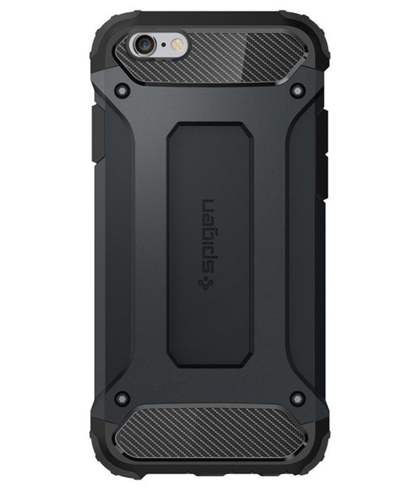 Spigen India. K likes. Welcome to the official Spigen India page. Spigen is a world leader in mobile accessories that promises to provide only the best.4/4(32).