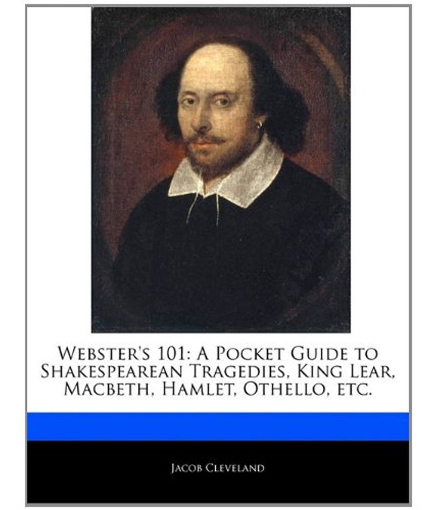 an analysis of the character king lear in shakespeares king lear