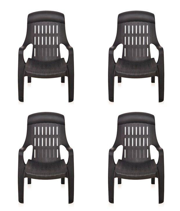 Nilkamal relax chairs in bangalore dating 5