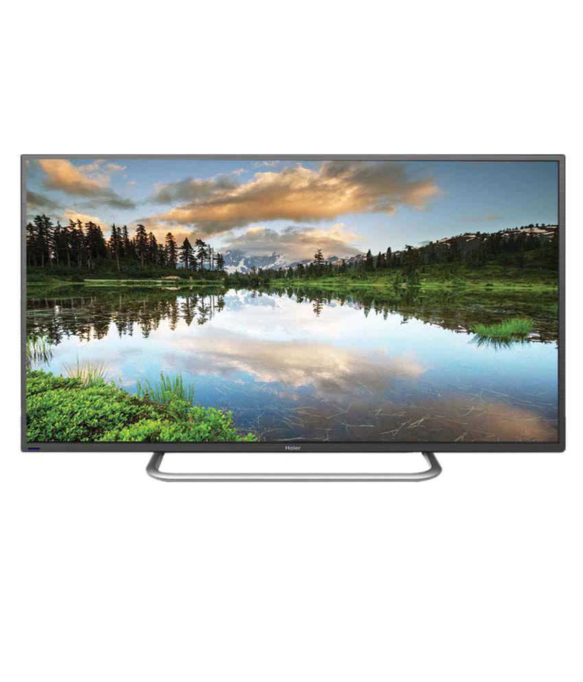 Haier LE 43B7000 108 cm (43) Full HD LED Television