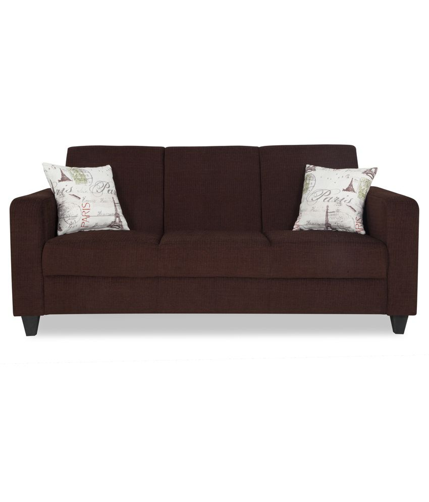 best sofa bed for everyday use uk Images Gallery. 1 seater sofa bed singapore home the honoroak
