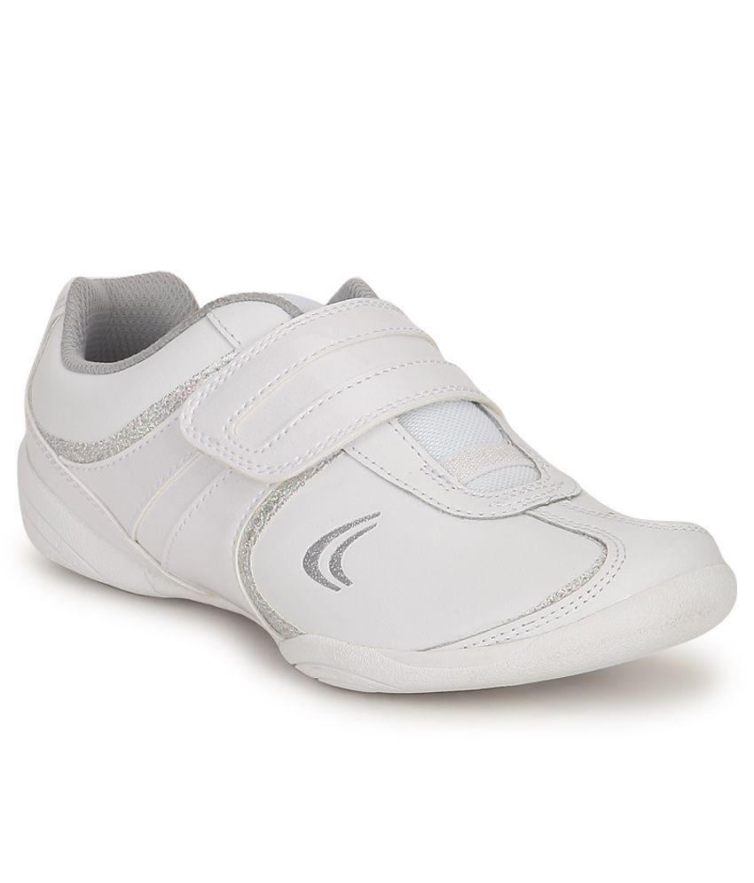 Best Price Clarks School Shoes