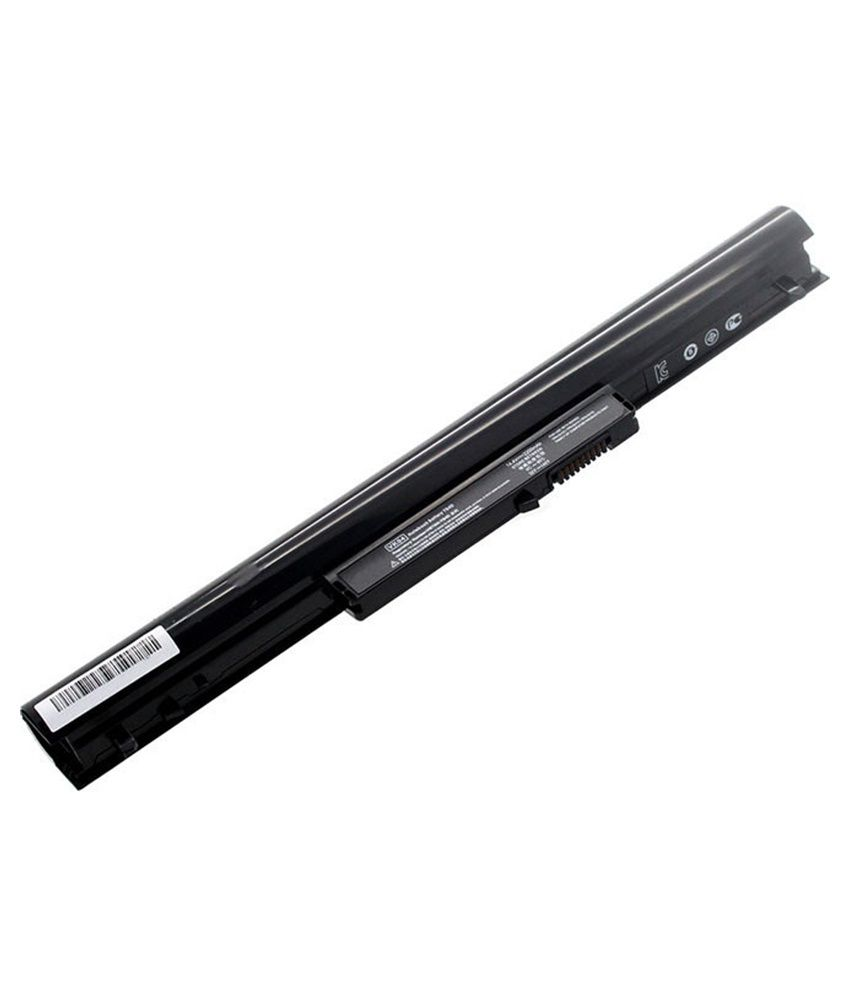 Lapcare Laptop Battery for HP Pavilion 15-B038CA Sleekbook With actone mobile charging data cable