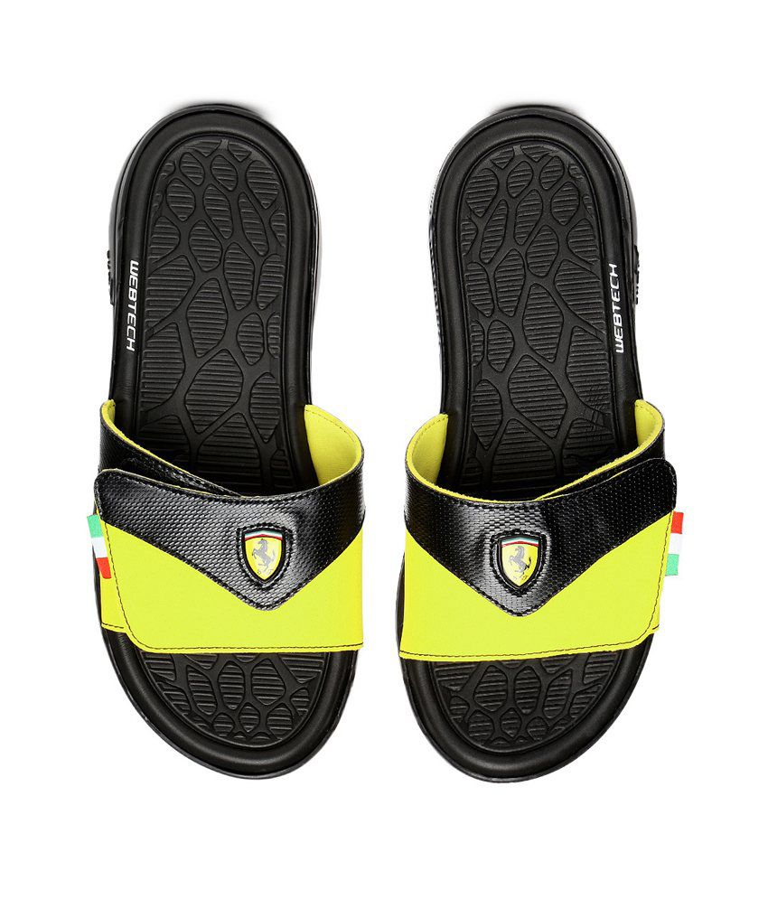 ferrari slippers Sale,up to 67% Discounts
