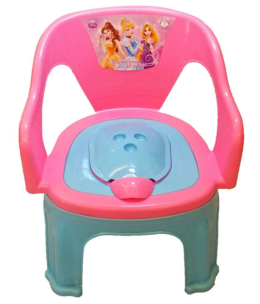 Csm Pink Blue Baby Potty Chair Buy Csm Pink Blue Baby Potty Chair