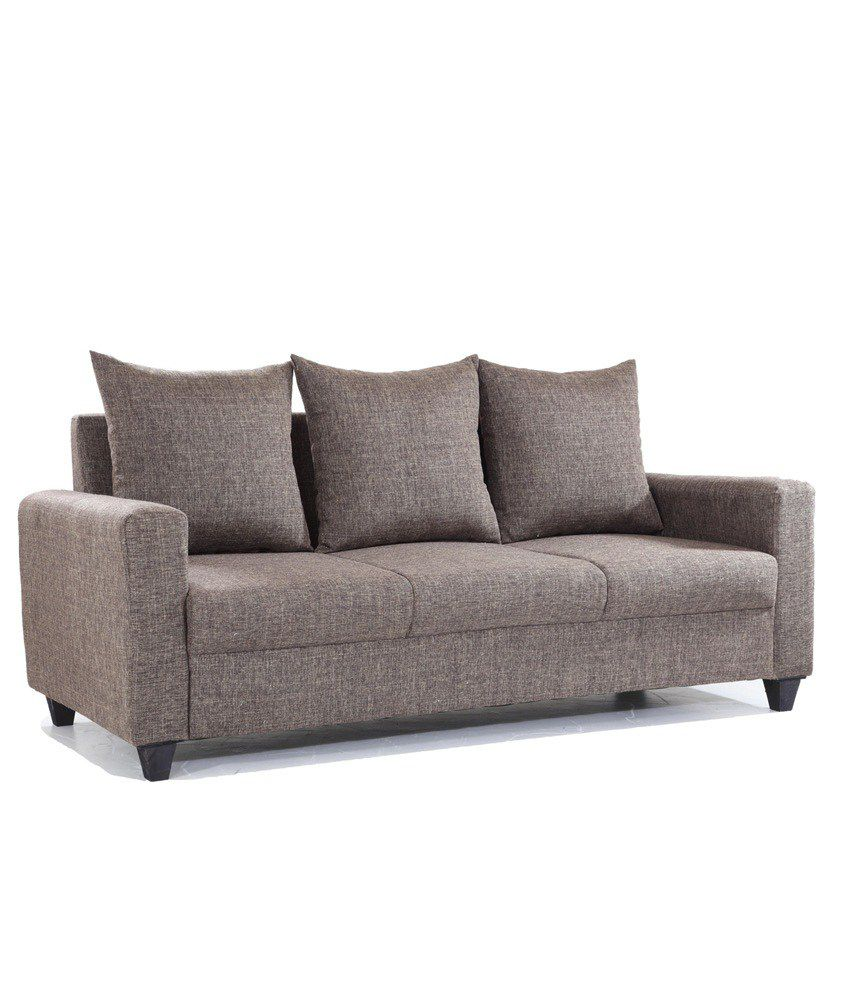 Five Seater Sofa Thesofa