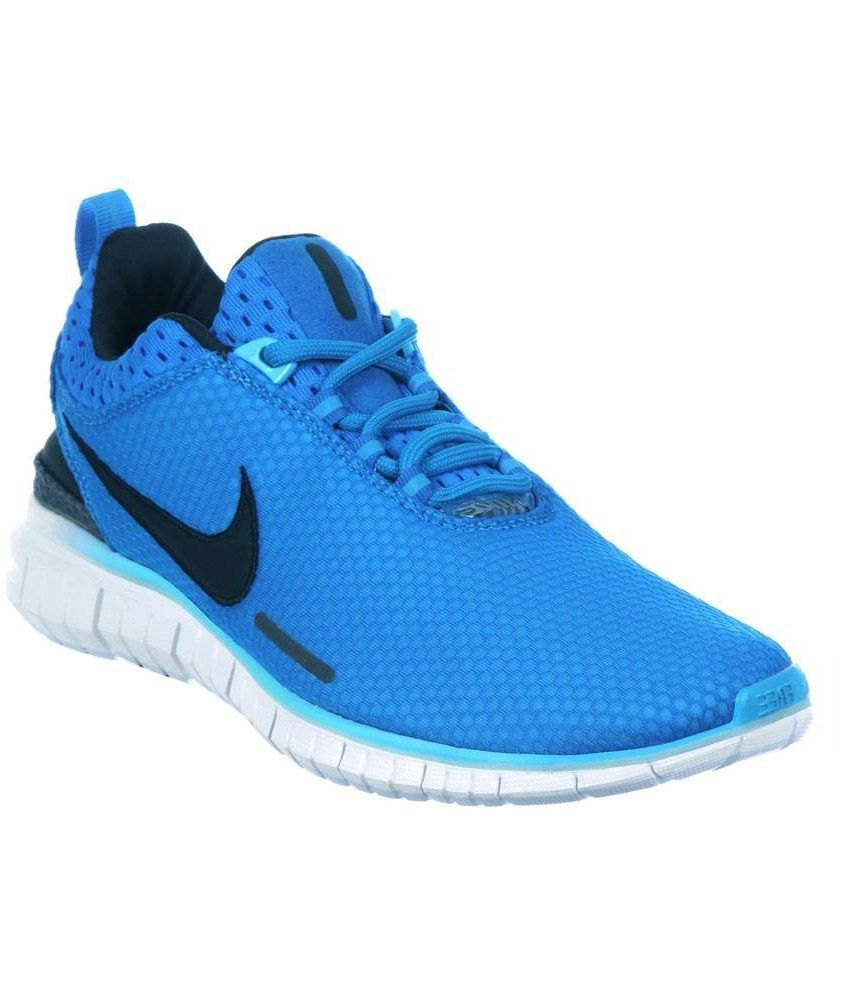 nike og blue training shoes buy nike og blue training