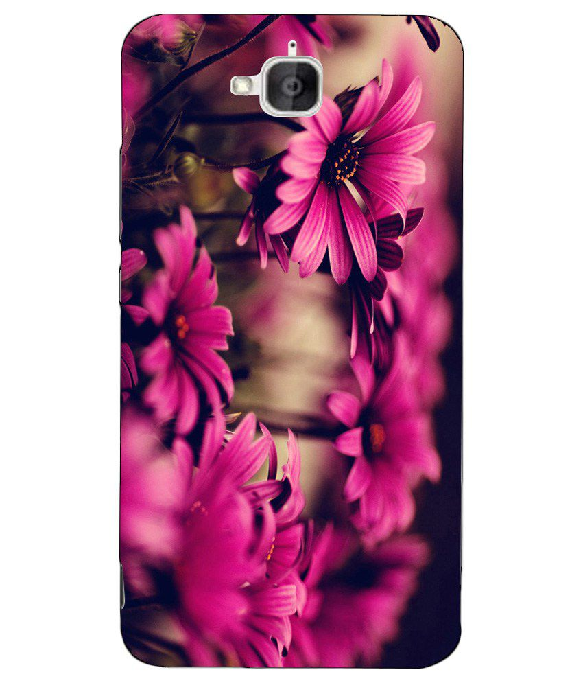 sneakers for cheap 66c9a cc623 Anything Printed Back Cover For Huawei Honor Holly 2 Plus ...