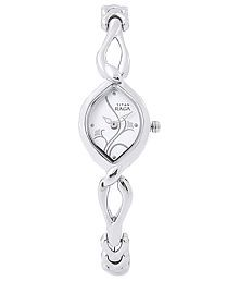 Orion 2455SM01 Analog Women's Watch