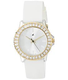 Fastrack 9827PP01 Women's Watch