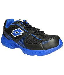 Lotto Sports Shoes  Buy Lotto Men s Running Shoes Online  5c72fc0b6
