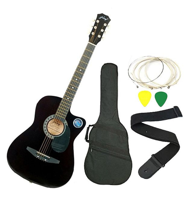 jixing jxng blk c black guitar strings buy jixing jxng blk c black guitar strings online at. Black Bedroom Furniture Sets. Home Design Ideas