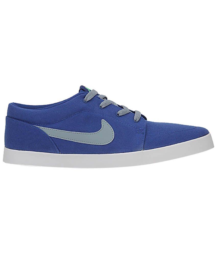 blue nike casual shoes white leather nike shox womens
