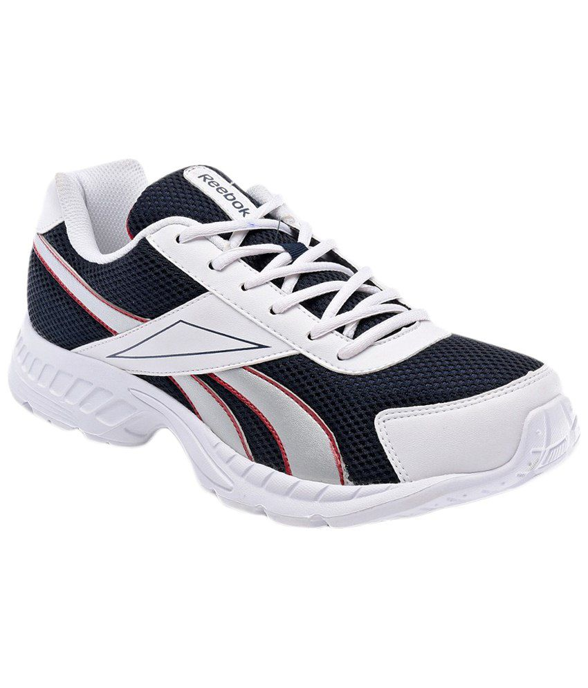 Reebok Running Shoes Rs 698 Only (after Rs 500 cashback) at PayTM ... 09d7a2c6d