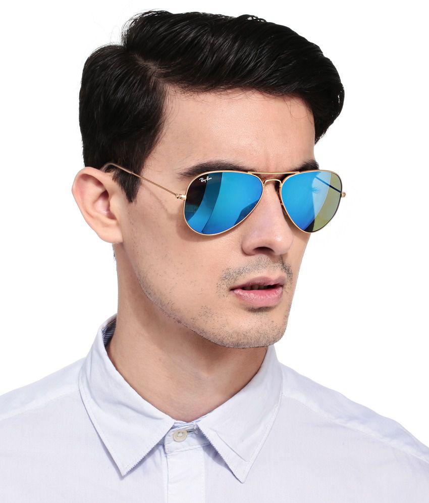 Mắt kính  RayBan,Dolce,guuuu nhiều model hàng chính hãng Update hàng USA chất lượng - 12