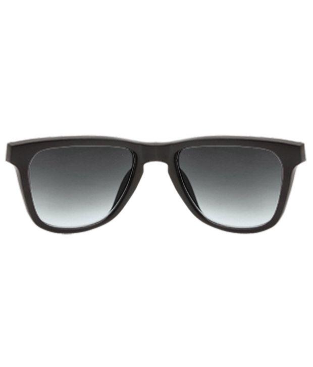 4919006990 Joe Black Purple Medium Unisex Wayfarer Sunglasses Joe Black Purple Medium Unisex  Wayfarer Sunglasses ...