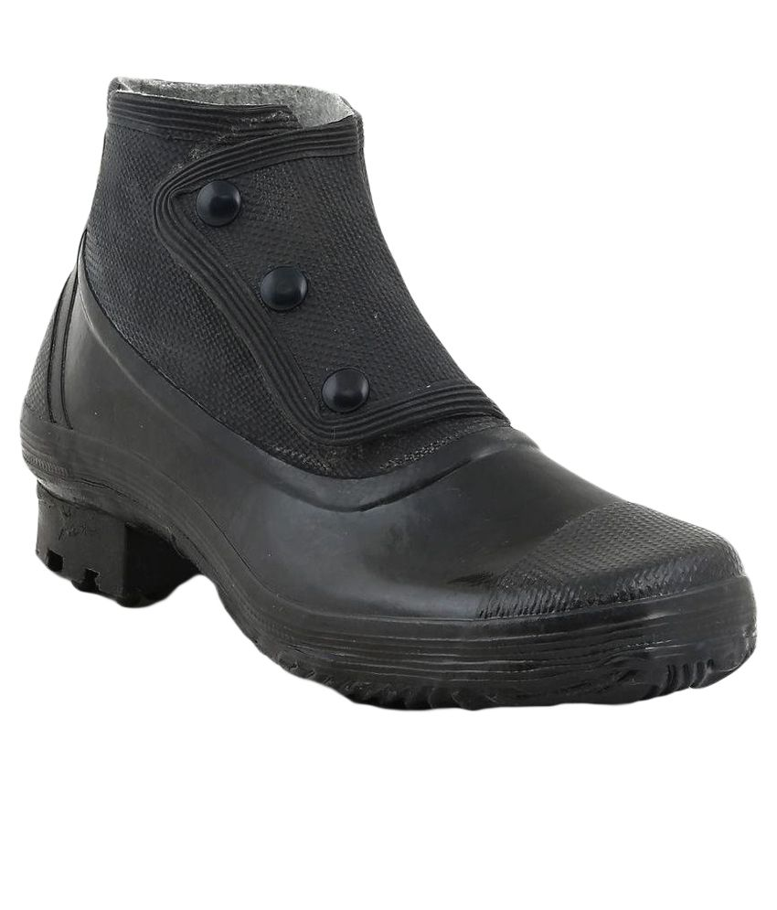 316c2cb96f6 Shoes Boots and Sneakers Online - Free Shipping - migom-zaim.ga12