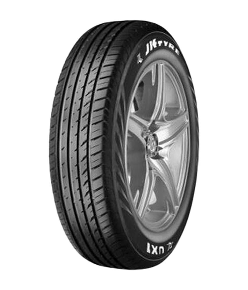 jk tyres ux royale tl 175 65 r14 buy jk tyres ux royale tl 175 65 r14 online at low price in. Black Bedroom Furniture Sets. Home Design Ideas