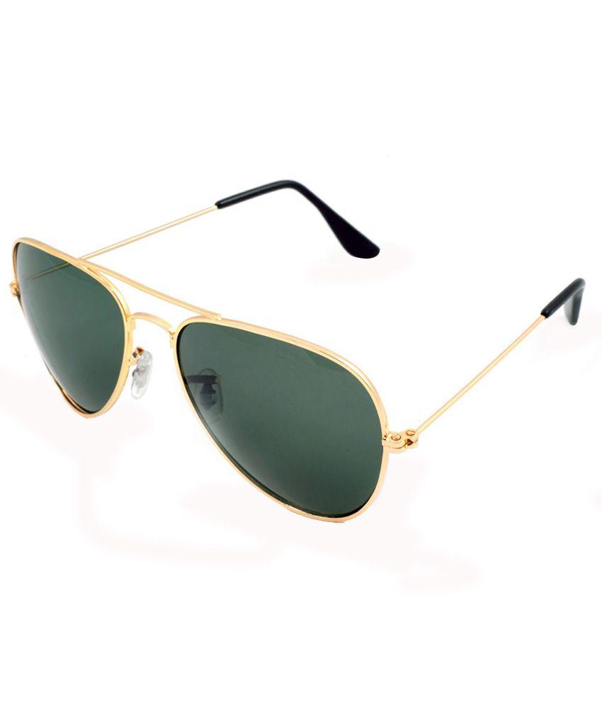aviator frames online  Fair-X G15 Medium Unisex Aviator Sunglasses - Buy Fair-X G15 ...