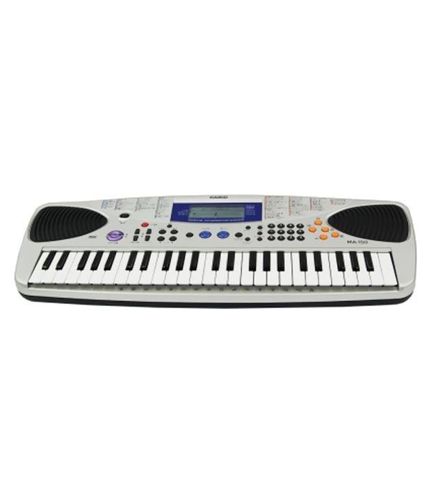Casio Keyboard Indian Rhythms Download