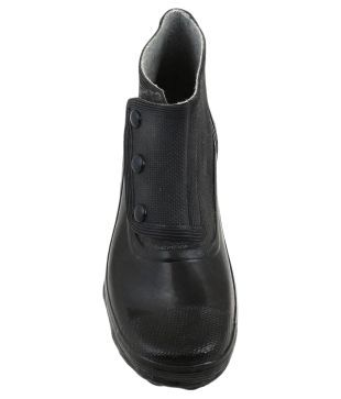 Buy Duckback Safety shoes Online at Low