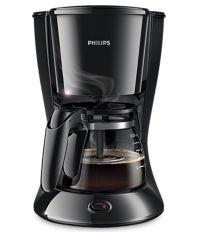 Philips 1 Ltr HD7431/20 Coffee Maker