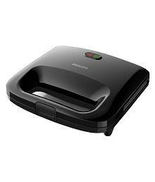 Philips HD2394 4 4 Slice Sandwich Maker