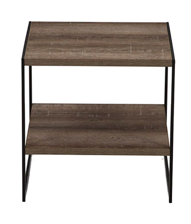 Capriyo Premier Side Table