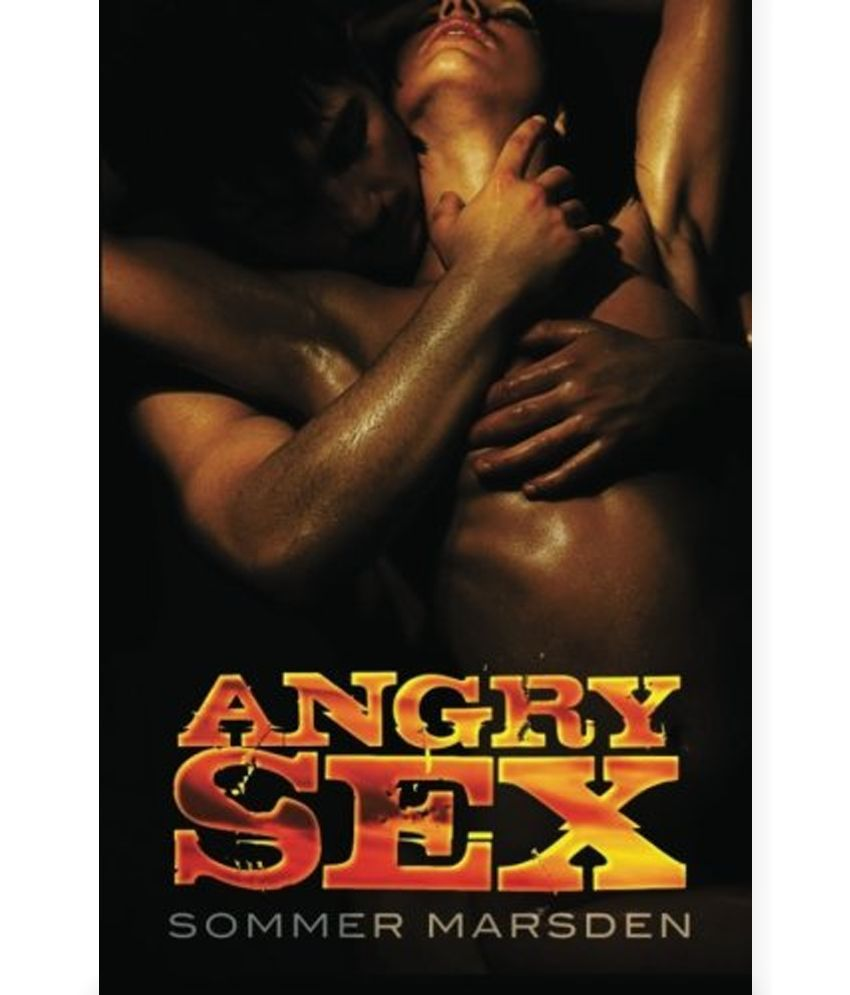 angry sex: buy angry sex online at low price in india on snapdeal