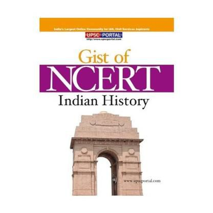 Cbse history books free download pdf
