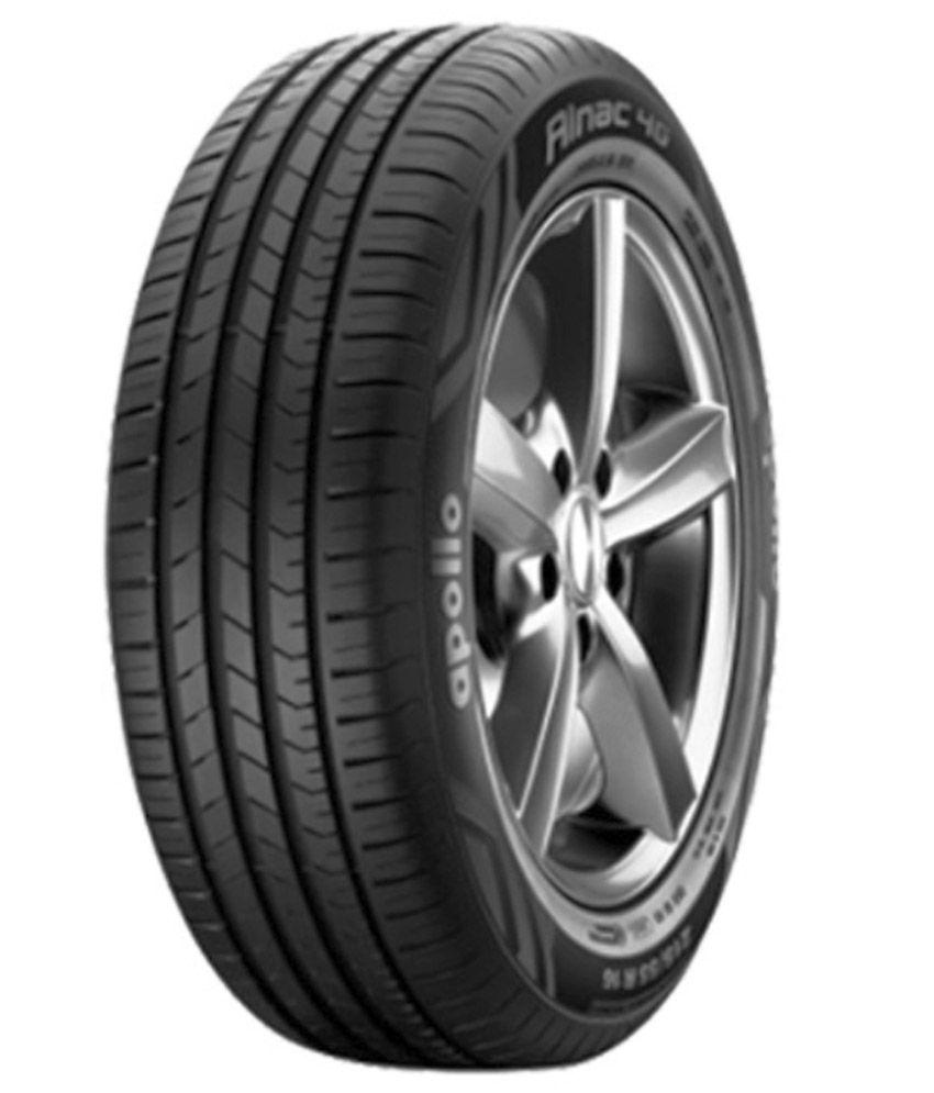 apollo alnac 4gs 195 65 r15 91h tubeless tyre buy apollo alnac 4gs 195 65 r15 91h. Black Bedroom Furniture Sets. Home Design Ideas