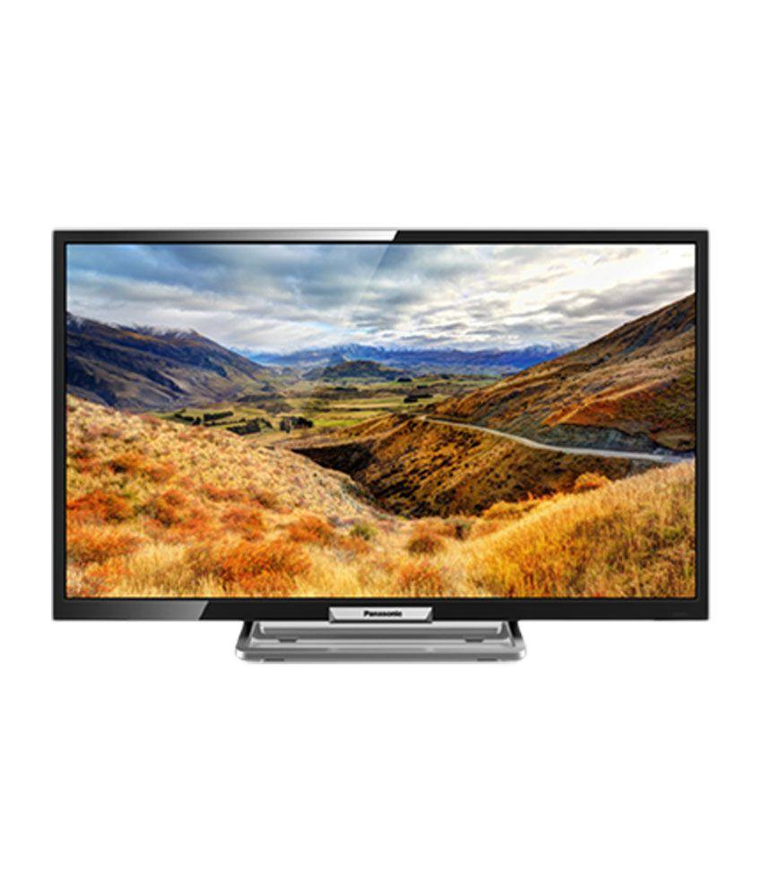 Panasonic TH-32C470DX 81 cm (32) Full HD (FHD) LED Television